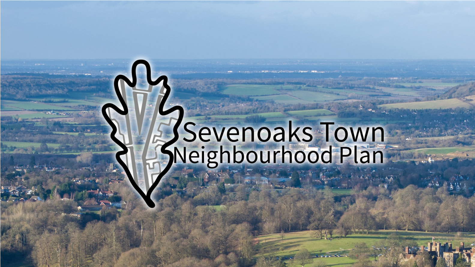 PRESS RELEASE Amended Planning Application Training received from Sevenoaks District Council
